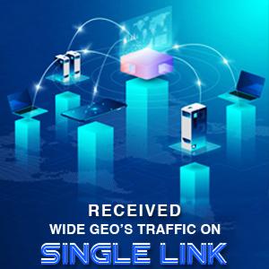Features_Smart Link